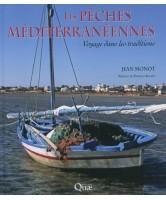 Les pêches méditerranéennes : voyage dans les traditions