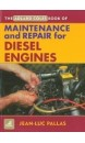 Maintenance & Repair Manual for Diesel Engines