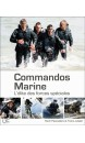Commandos Marine, l'élite des forces spéciales