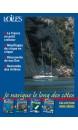Compilation Hors Séries : Je navigue le long des côtes