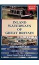 Inland waterway of great britain