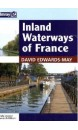 Inland Waterways of France OLD EDITION / ANCIENNE EDITION