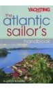 The Atlantic Sailor's Handbook