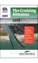 The Cruising Almanac 2014