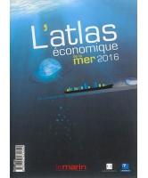 L'atlas 2016 des enjeux maritimes