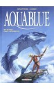 Aquablue Volume 12, Retour aux sources