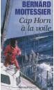Cap Horn à la voile : 14.216 milles sans escales : document
