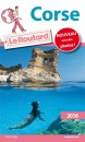 Le Guide du Routard Corse 2014