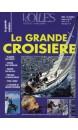 La Grande Croisière