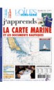 J'apprends la carte marine et les documents nautiques