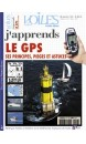 J'apprends le GPS