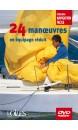 24 Manoeuvres en équipage réduit