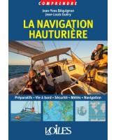 La navigation hauturière - comprendre