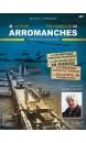 DVD Arromanches Opération Mulberry