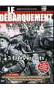 DVD Le Débarquement du 6 juin 1944