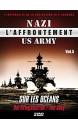 DVD  L'Affrontement Nazi-US Army - Vol. 5 : Sur les océans