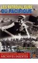 DVD Les Patrouilleurs du Pacifique