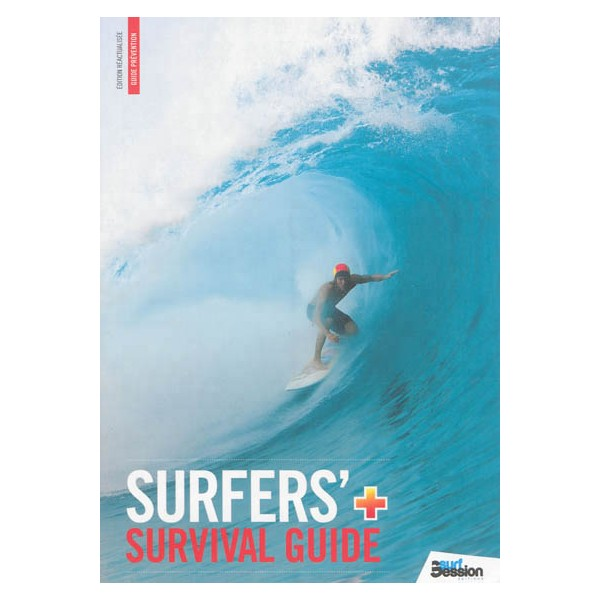 surfer's survival guide