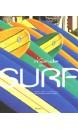 Le monde du surf