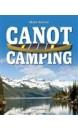 Canot camping : 317 techniques essentielles