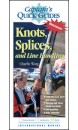 Captain's Quick Guides: Knots, Splices and Line Handling