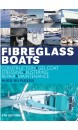 Fibreglass Boats 5th Edition