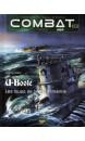 Combat : air, terre, mer Volume 1 U-Boote Les loups de la Kriegsmarine