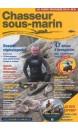 Le Guide pratique du chasseur sous-marin