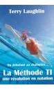 La méthode TI, une révolution en natation