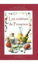 Les cuisines de Provence