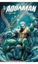 Aquaman : La mort du roi,  Volume 3