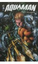 Aquaman :  Peur abyssale, Volume 1