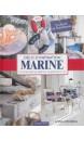 Déco d'inspiration marine : couture créative, objets et meubles récup', diy : en direct de Scandinavie