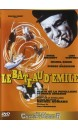 DVD Le Bateau d'Emile