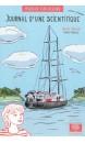 Mission Tara oceans : journal d'une scientifique