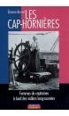 Les cap-hornières : femmes de capitaines à bord des voiliers long-courriers