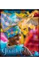 Iles de Guadeloupe au coeur