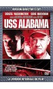 DVD USS Alabama