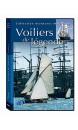 DVD Voiliers de légende - Volume 2