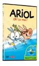 DVD Ariol Oh La mer !