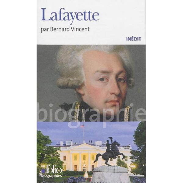 Lafayette librairie maritime la cardinale for Lafayette cds 30