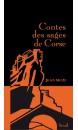 Contes des sages de Corse