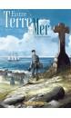 Entre terre et mer Volume 1, Le jeune saisonnier