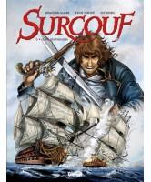 Surcouf Vol 3 Le roi des corsaires