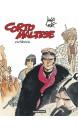 Corto Maltese Volume 6, Corto Maltese en Sibérie