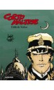 Corto Maltese Volume 7, Fable de Venise