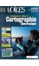 Comprendre et utiliser la cartographie électronique