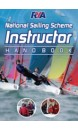 National Sailing Scheme Instructor Handbook