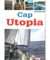 Cap Utopia