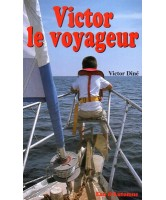 Victor le voyageur